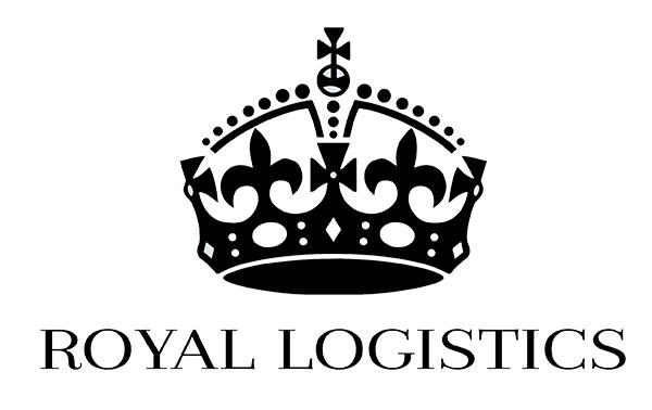 Royal Logistics